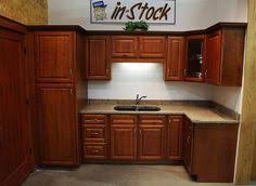 Knockdown Kitchen Cabinets Refurbished Kitchen Cabinets For Sale China Cheap Kitchen From