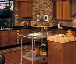 denver hickory kitchen cabinets denver hickory kitchen cabinets amepac furniture