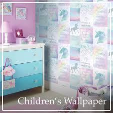 glitter wallpaper perth wallpaper designer plain striped childrens wallpaper the range