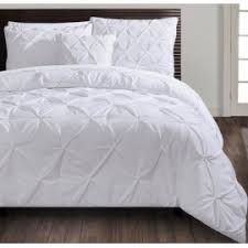 Gorgeous Bedding Gorgeous Bedding And Sets Cush Luxury Redefined