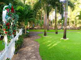 synthetic turf supplier mitchell oregon landscaping recreational