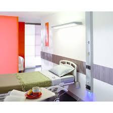 eclairage de chambre gaine et éclairage coordonnés pour chambre d hôpital ladybird