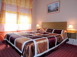 chambre d hote haras du pin hotel des voyageurs argentan