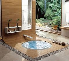 relaxing bathroom decorating ideas bathroom design amazing hydrotherapy whirlpool in