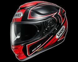 shoei motocross helmets new spring 2016 shoei gt air expanse tc 1 helmet expanse tc 1