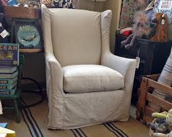 Lee Industries Swivel Chair New Furniture In Our Stores Hammertown