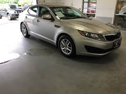 used 2011 kia optima lx north olmsted oh halleen kia