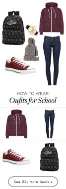 34 best middle school outfits images on pinterest beautiful
