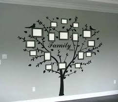 designer wall wall decals for pictures designer wall decals stickers amazing