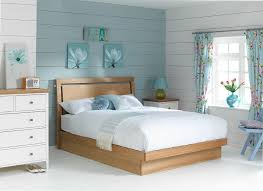 What Are The Most Stunning  Bedroom Trends - Bedroom trends