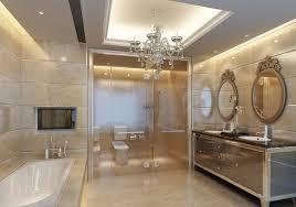 ceiling ideas for bathroom 17 extravagant bathroom ceiling designs that you ll fall in