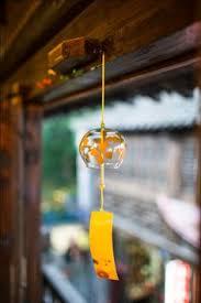 100mm christmas glass ball with led light season decoration gift