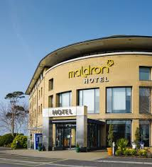 maldron hotel belfast airport 2017 room prices deals u0026 reviews