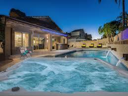 desierto home has a heated pool option pu vrbo