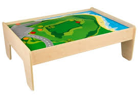 table toys play table 88 kids play table the dreaded kids train table with a new twist