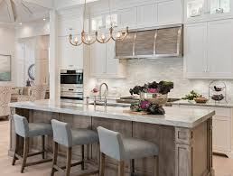 cleaning inspiration easy cleaning tips for your kitchen plus some inspiration for your