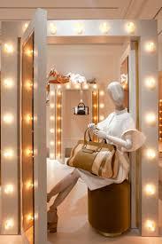 paris apple store best 25 chloe store ideas on pinterest dressing mirror designs