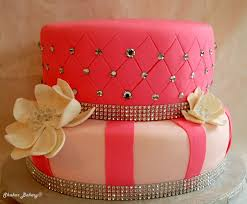 birthday cake for best friend image inspiration of cake and