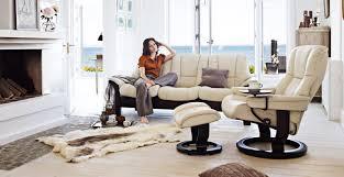 Home Design Store Nz by Danske Møbler New Zealand Made Furniture Stressless Furniture