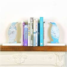 personalized bookends baby baby bookends personalized express air modern home design
