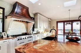 What Are The Best Kitchen Cabinets Interesting Granite Countertops Colors With White Cabinets Design