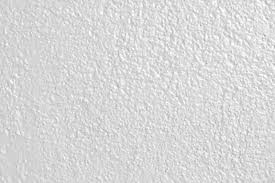 painted wall texture posh paint texture peeling off concrete wall stock photo n paint