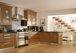 Luxury Home Interior Design - magnificent british kitchens for your home design ideas with