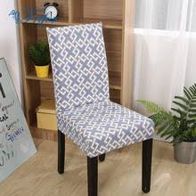 Chair Protector Covers Popular Kitchen Chair Covers Buy Cheap Kitchen Chair Covers Lots