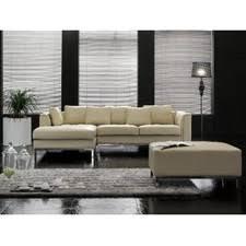 divano ottomano divano angolare divano angolare prezzi opinioni su