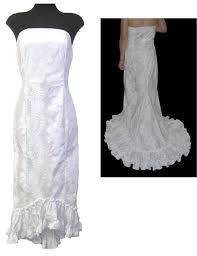 Hawaiian Wedding Dresses Hawaiian Wedding Clothes Jade Fashion Aloha Wear Clothing Store
