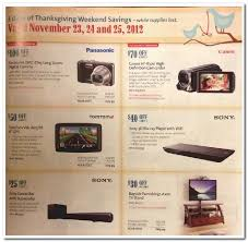 black friday camcorder walmart black friday archives kns financial