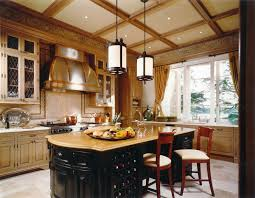 center island kitchen centre island design sherrill canet interiors