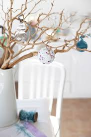 tree branch decor inspired holidays day 13 the most versatile seasonal