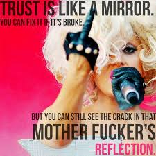 Vanity Lady Gaga Lyrics 13 Best Celebrity Quotes Images On Pinterest Actor Quotes