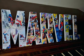 articles with marvel comics retro wall mural tag marvel comics marvel comic book wall mural uk marvel comics framed wall art marvel comics framed posters 54