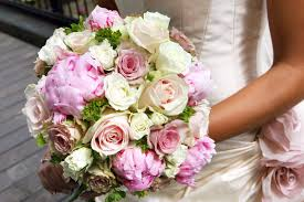 cost of wedding flowers blush bespoke flowers how much do wedding flowers cost