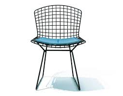 Childs Patio Set by Outdoor Patio Chairs Hivemodern Com
