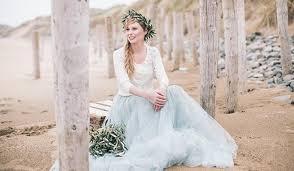 celtic wedding celtic weddings ma chérie weddings in ibiza