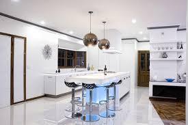 glass kitchen lights gorgeous kitchen light fixtures design with wonderful pendant