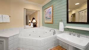 Old Key West 3 Bedroom Villa Book Disney U0027s Old Key West Resort Orlando Hotel Deals
