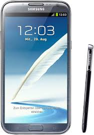 black friday amazon samsung galaxy amazon com samsung galaxy note ii n7100 16gb gray unlocked