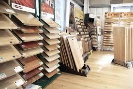 home best buy flooring center
