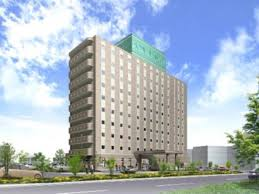 toyota corporate number best price on hotel route inn toyota asahigaoka in aichi reviews