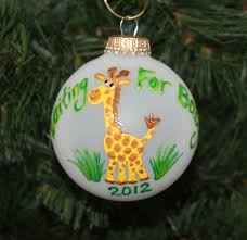 Soccer Ornaments To Personalize The 25 Best Images About Personalize It On Pinterest