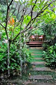 301 best tropical gardens images on pinterest gardens balinese