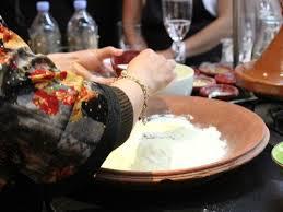 cuisine samira cook in fez by samira reviews fes morocco skyscanner