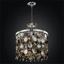 pearl chandelier black magic 586 of pearl chandelier glow lighting