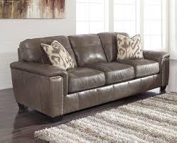 sofas center rv sleeper sofa air mattress l villa queen