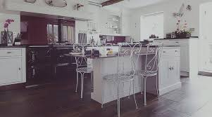 cupboard doors mdf bespoke kitchens manufacturer