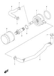 m109r engine diagram volvo penta 5 0 gl wiring flashback wiring